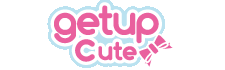 images/cute_logo.png